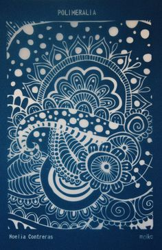 Silk screens, size A7, for printing in polymer clay, prepared especially with hobbyists and craft workers in mind.  You can give all your silkscreened or hand stamped images (on polymer clay, cards, jewelry, etc.) a feel of Hawaii. There are only two conditions to fulfill: - your items need to be handmade, - you shouldn't reproduce the image digitally using a computer or mechanically using a printer in order to sell it. It would mean copyright infringement and… sorry, that's illegal for a…