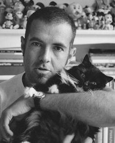 artist Felix Gonzales-Torres (1957-1996) Felix Gonzalez Torres, Franz West, Make Art, Monochrome, Contemporary Art, Cuba, Illustration, Studios, Clever