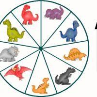Dinosaur adventure bingo printables                                                                                                                                                                                 Más