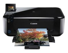 65 Best Canon Product images in 2017 | Cannon, Canon, Best printers
