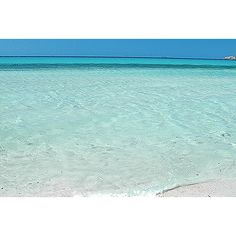Pula | Sardegna Turismo
