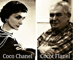 1493285_10202186637385757_4937260503247198208_n Coco Chanel, Funny Texts, Haha, Humor, Gender, Jokes, Education, Pictures, Inspiration