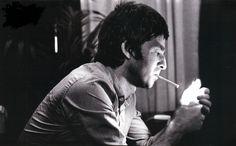 Noel Gallagher - the best songwriter