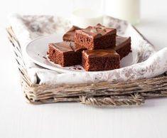 Kefir, Pavlova, Candy, Chocolate, Sweet, Food, Essen, Chocolates, Meals