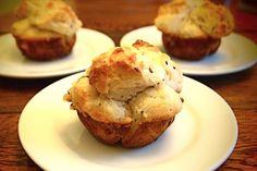 ... Food Ideas on Pinterest | Football, Football Cupcakes and F