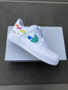 13 Best Shoes images   Shoes, Custom shoes, Custom sneakers