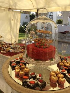 HealthPharm and Sensai at Villa Maria Guest Lodge #catering #venue #event