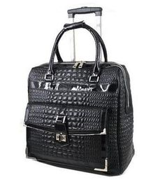 Rolling computer bag Rolling Bag, Computer Bags, Laptop Tote, Laptop Briefcase, Backpack Travel Bag, Travel Bags, Laptop Bag For Women, Trolley Bags, Travel
