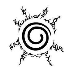 Naruto Seal of Naruto Anbu Anime Tokio Vinyl Decal Sticke... https://www.amazon.com/dp/B0186CQD9K/ref=cm_sw_r_pi_dp_x_hlA8ybCZKTK1N