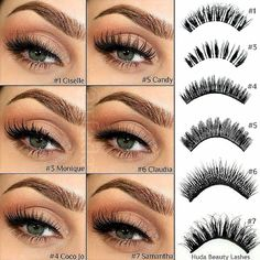 CLICK IF YOU are a #Beauty #Blogger #MUA who LOVE, LOVE #LASHES & Defined #Eyebrows and want to become the best Lash & Brow Artist whether you are an aspiring, self-taught or certified #makeupartist.