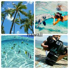my edit for Hawaii. -zoe
