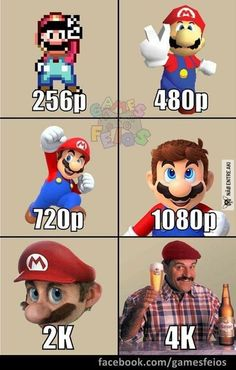 Stupid Memes are so funny.When a person do some Stupid work and anyone are look him, like these lol Hilarious Stupid people Memes that laughing on it.Read This 16 lol Hilarious Stupid makes Laughing so hard humor Pictures people… Video Game Memes, Video Games Funny, Funny Games, Funny Gaming Memes, Gamer Humor, Stupid Funny Memes, Hilarious, Mario Memes, Nintendo Characters