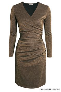 Delphie Dress Gold von KD Klaus Dilkrath #kdklausdilkrath #delphidress #dress #gold #glitter #newyearoutfit #outfit #newyearseve #fashion #kdklausdilkrath #kd #dilkrath #kdklausdilkrath #kd #dilkrath #kd12 #outfit#kd12 #outfit