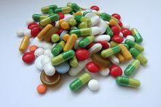 Estudio Revela Que Los Medicamentos Sintéticos Están Empeorando Su Tiroides