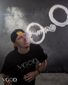 datlu.org - Best Vape Shop Around! #vape #vaping #ecigg #ecigarette http://ux5.de/gtavapeshop954072
