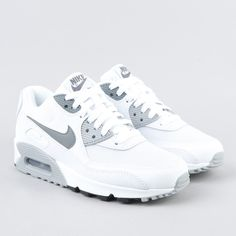 All Nike Shoes, White Nike Shoes, Hype Shoes, Nike Shoes Cheap, Jordan Shoes Girls, Girls Shoes, Zapatillas Nike Air, Baskets, Nike Air Max Ltd