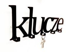 klucze1x
