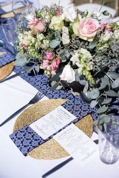 A Gorgeous Eastern Cape Wedding Wedding Art, Wedding Table, Wedding Blog, Our Wedding, Wedding Ideas, Wedding Photos, Gold Wedding Decorations, Bridal Shower Decorations, Reception Decorations