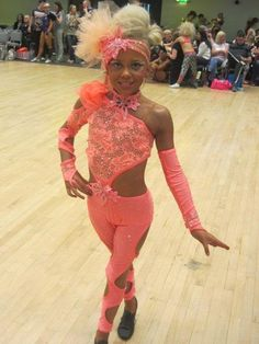 inferno dance costumes - Google Search