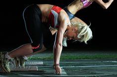 Laufen nach Trainingsplan im Marathon, Halbmarathon und Ausdauer-Training. Lerne das optimale Tempo, Puls, Herzfrequenz und Gefühl im Trainingsprogramm.