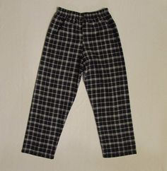 b493d34996 Family pajama pants   flannel   plaid   14 total color available   sizes 6  mon to xxl men by livenlovecreations on Etsy