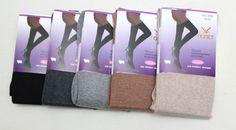 Tights Warm Womens Winter 80% Wool Women Opaque Cashmere Thick Tights Winter | Одежда, обувь и аксессуары, Одежда для женщин, Чулочно-носочные изделия | eBay!