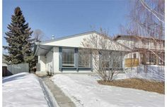 What $400,000 will buy you in Calgary