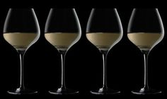 The One White Wine Glass Clear, Non Lead Crystal 4 Pack T... https://www.amazon.com/dp/B01LW6RC6K/ref=cm_sw_r_pi_dp_x_znvKyb33S15AT