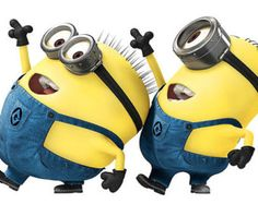 Moving clipart minion - pin to your gallery. Explore what was found for the moving clipart minion Amor Minions, 3 Minions, Minion Movie, Minions Quotes, Minions Clips, Minions Friends, Minion Rush, Happy Minions, Crazy Friends