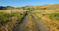 With unspoiled beauty and vast natural resources, enjoy the tranquility and opportunity that investing in Wyoming property offers. Purchasing Wyoming...