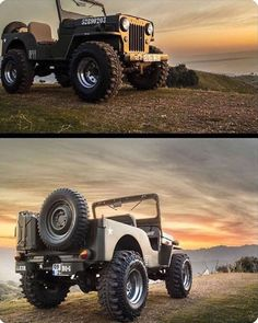 222 best jeep military images jeep truck old jeep army vehicles rh pinterest com