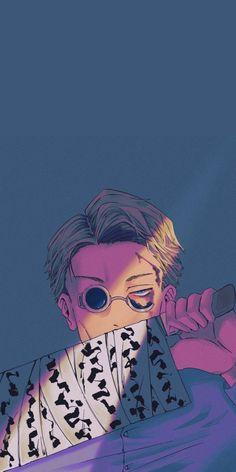 Anime Ai, Anime Demon, Anime Guys, Manga Anime, Cool Anime Wallpapers, Cute Anime Wallpaper, Animes Wallpapers, Japanese Wallpaper Iphone, Anime Lock Screen