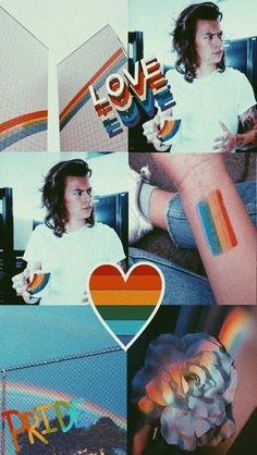 Harry Styles Facts, Harry Styles Quotes, Harry Styles Smile, Harry Styles Funny, Harry Styles Imagines, Harry Edward Styles, One Direction Lockscreen, Harry Styles Lockscreen, One Direction Wallpaper