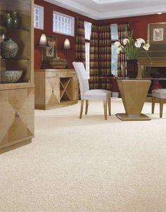 Default Product Detail | www.classiccarpetsgreenville.com