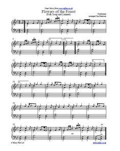 Musical Instruments & Gear Clarinet Exam Pieces Abrsm Grade 1 2014-17 Syllabus Jade White Wind & Woodwinds