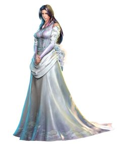 fist of the north star yuria - Google Search