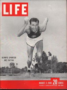 Life August 2 1948