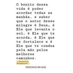 2386 Melhores Imagens De Frases Para O Farofafina Em 2019 Sad