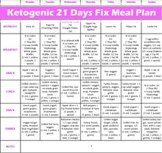 Ok, its finally posted! I jumped into my 21 Day Fix this past Wednesday and have. - Ok, its finally posted! I jumped into my 21 Day Fix this past Wednesday and have. Ok, its finally posted! I jumped into my 21 Day Fix this past Wedn. Best Keto Diet, Keto Diet Plan, Easy Keto Meal Plan, Low Carb Meal Plan, Keto Regime, Keto Diet Side Effects, 21 Day Fix Meal Plan, Starting Keto Diet, Weight Loss Meals