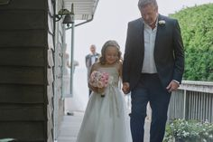 Squarespace - Claim This Domain Marry Me, Bloom, Wedding Dresses, Fashion, Bride Dresses, Moda, Bridal Gowns, Fashion Styles, Weeding Dresses