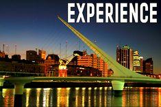 echte-welt-reisemobile,echte-weltreisemobile,bau-weltreisemobil-bau,weltreisemobilbau,bau-weltreisemobile-bau,Entwicklung,allrad-weltreisemobile,offroad-weltreisemobil,offroad-weltreisemobile,weltreisemobil-allrad,tesomobil,toe-experience,toe-mobil, Mobiles, Offroad, Expedition Vehicle, 4x4, Opera House, Trucks, Building, Vehicles, Travel