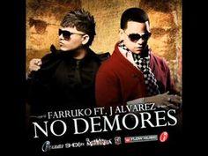revolucion reggaeton 2012