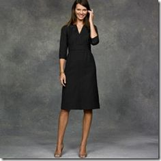 Women that are unemployed or that have no suitable clothing to wear to a job interview often cannot find a job in which they are qualified to work. This wardrobe problem is being addressed with the help of donations by charities.