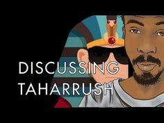 Vad väntar Norden? Lyssna på detta..Discussing Taharrush with Ex-Muslim The Pharaoh https://youtu.be/KUSVZLp8el4 via @YouTube  Discussing Taharrush with Ex-Muslim The Pharaoh