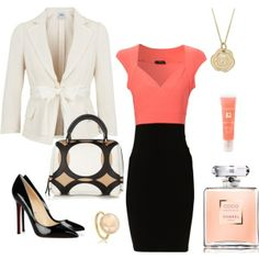Work by katelyn-mauro on Polyvore - more → http://fashiononlinepictures.blogspot.com/2012/06/work-by-katelyn-mauro-on-polyvore.html