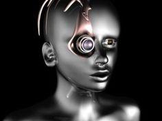 Per corpo escluso è da intendersi il modello principale della religione, ed in particolare delle religioni monoteiste, laddove l'esclusione avviene sul registro di quell'economia della divisione per cui si ha un mondo terreno, in cui regna la legge della carne, contrapposto a un mondo spirituale che s'innalza alla legge divina. È qui che s'innesca il dualismo tra anima e corpo, in luogo dell'ambivalenza simbolica che vedeva nel corpo il tramite tra il divino e l'animale