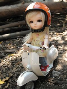 I love to ryde my motorbike! Piaggio Scooter, Vespa Bike, Motos Vespa, Vespa Scooters, Triumph Motorcycles, Ducati, Chopper, Motocross, Lml Star