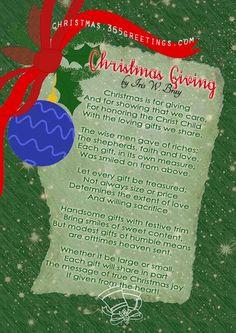 christmas-poems-01
