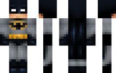 Joker | Minecraft Skins | Tynker
