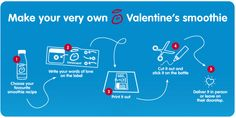 legendary (in my eyes) for their unique marketing approaches, style and fun. Valentine Messages, Valentines, Innocent Drinks, Love Stick, Marketing Approach, Ad Campaigns, Your Word, Love Words, My Eyes